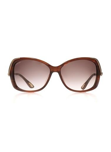 Paul & Joe  Pj Kelonıa 01 E205 Kadın Güneş Gözlüğü Kahve